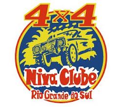 NIVA CLUBE