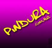 PINDURA!!!