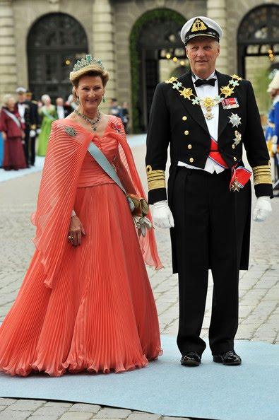 Grand Duchess Maria Teresa Of Luxembourg. Grand Duchess Maria Teresa Of