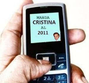 CFK 2011-...