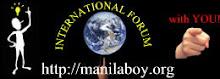 manilaboy.org