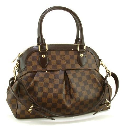 Distinguish genuine Louis Vuitton c26620b567887