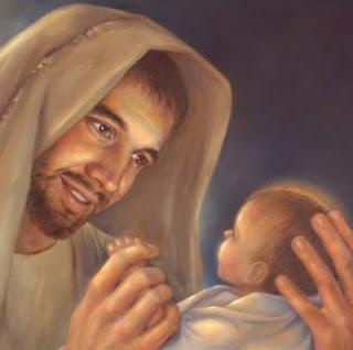 Rohani Katolik: Iklan Terjemahan ...