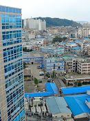 Bucheon