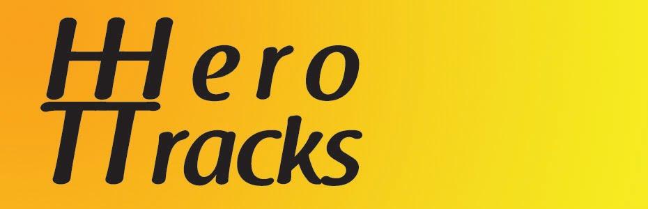 Hero TRacks