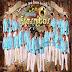 Banda Fresnitos - Cien Mil Veces Maxicano (2010)