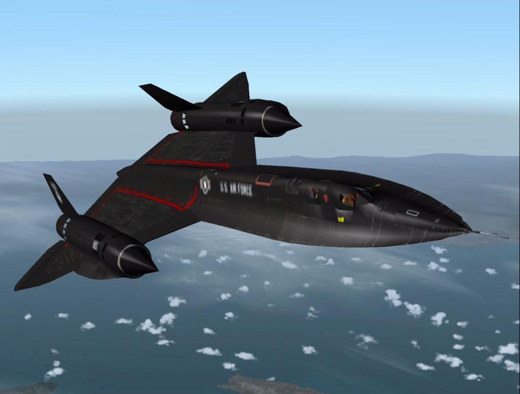 http://3.bp.blogspot.com/_AoS9kfI89Q4/TLQ77a3S_-I/AAAAAAAAAFE/eHS6iKz2K4M/s1600/SR-71-blackbird-04.jpg