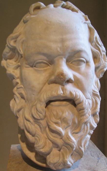 the ancient greeks part two socrates Links and information on ancient greece people login the trio of plato, socrates plato and socrates: though plato was a part of socratic followers.