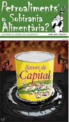 Petroaliments o sobirania alimentària