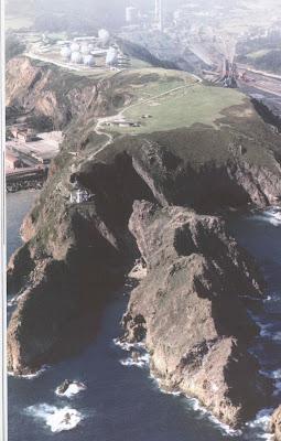 La Campa Torres
