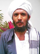 Habib Kazim as-Saqqaf