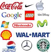 Resumo. A construção e consolidação de uma marca é um processo complexo que .