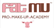 fat mu pro make-up Academy
