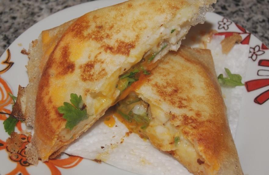 cuisine marocaine top 3