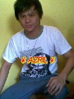 AZRIL