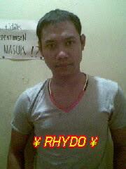 RHYDO