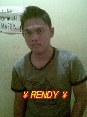 RENDHY