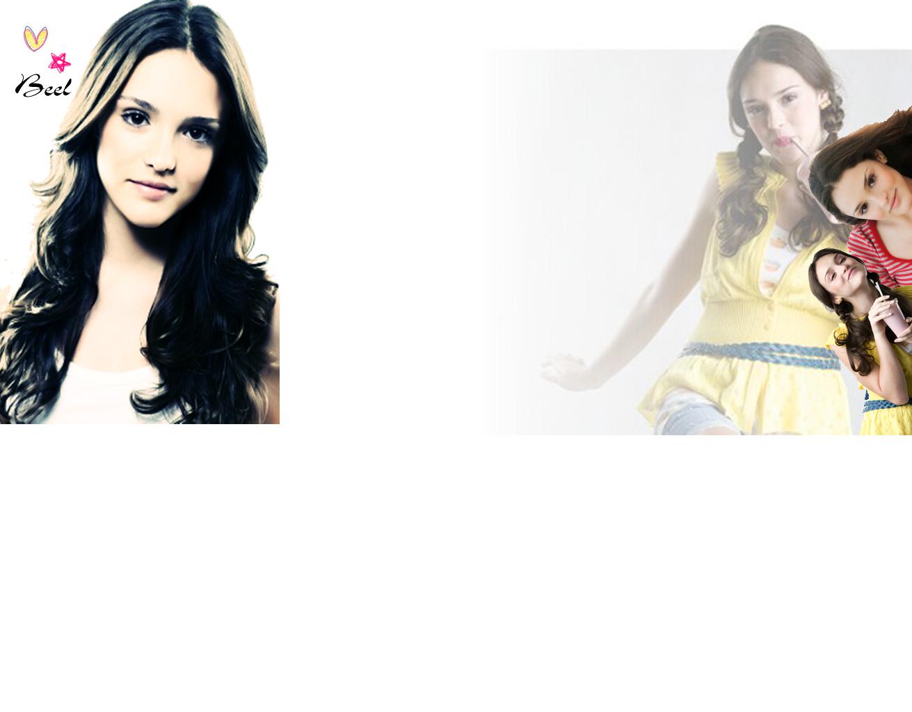 http://3.bp.blogspot.com/_Ap11XjWMo38/S6uOYczcGqI/AAAAAAAAACw/PVvi4Aepo7I/s1600/Fundo+de+Belle.jpg