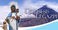 Diocese of Legazpi