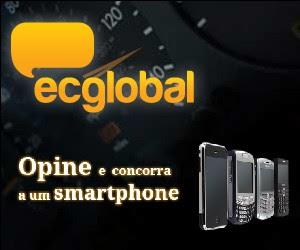 Concorra a um Super SmartPhone