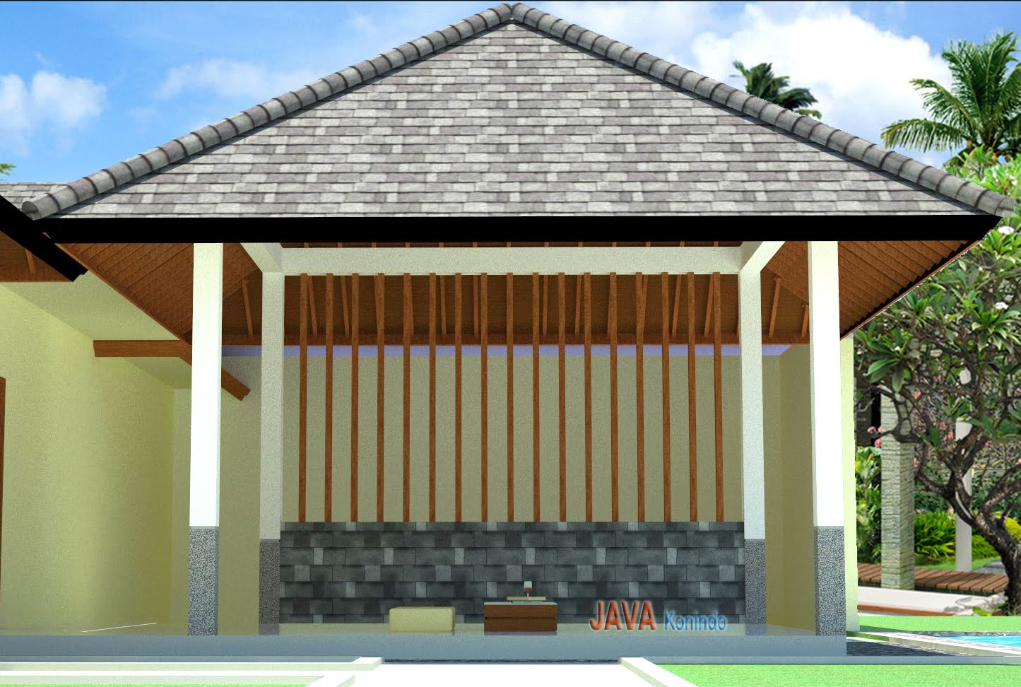 modern wood furniture furniture design ideas. Black Bedroom Furniture Sets. Home Design Ideas