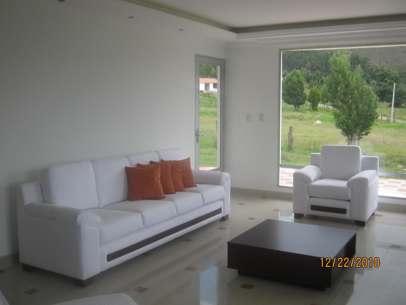 Konzeptos muebles dise o decoraci n dandole vida a for Diseno decoracion espacios