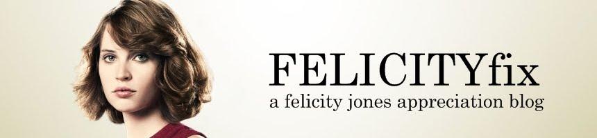 Felicity Fix
