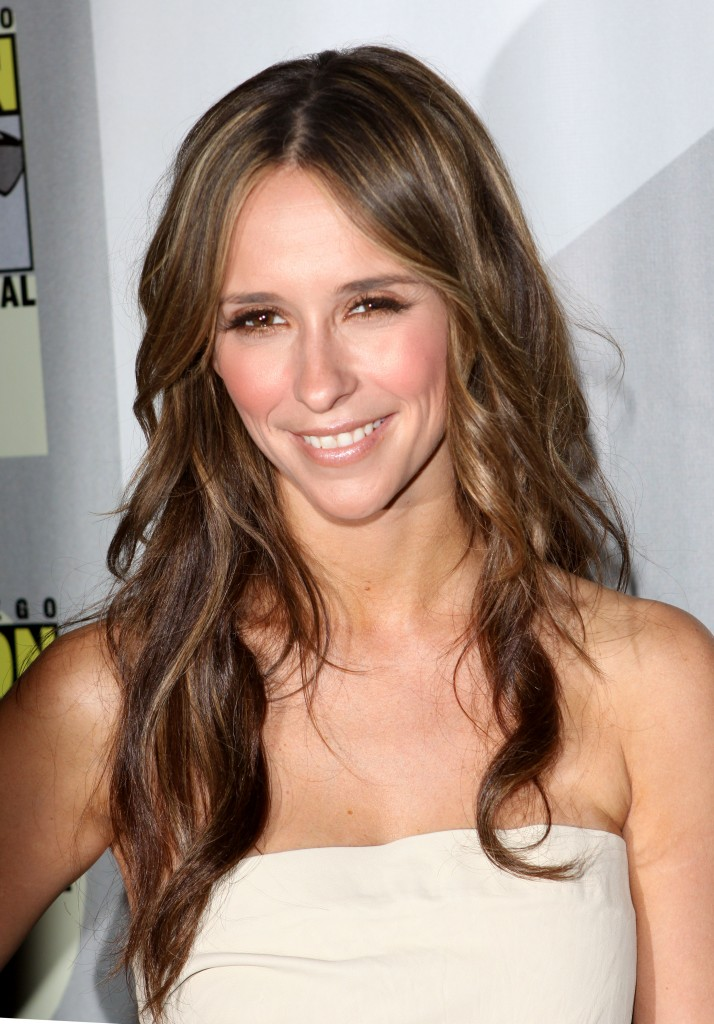 Here is an example of how a light ash brown hair color would look like ...