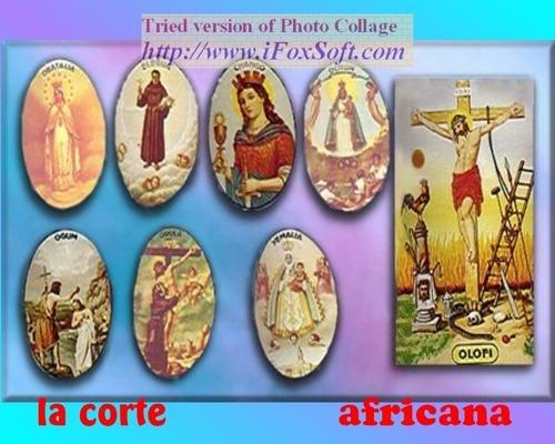 Corte Africana 4207_105242201222_651396222_3057010_5712213_n