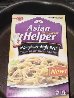 Asian avenue html helper
