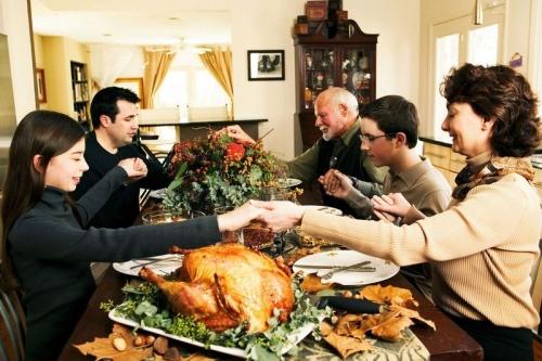 external image thanksgiving.jpg