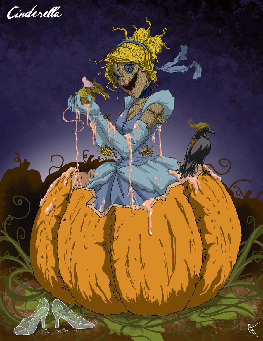 [Twisted_Princess__Cinderella_by_jeftoon01.jpg]