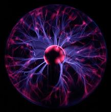 Electromagnétismo