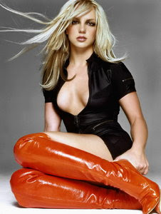 beautiful, wallpapers of pop star Britney Spears