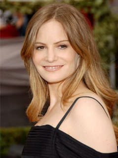 Free Beautiful and cute Jennifer Jason Leigh desktop wallpapers, hollywood stars images and pictures