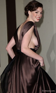 free beautiful pictures of hollywood stars - anne hathaway Photo gallery and wallpapers