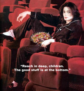 michael jackson funny images, michael jackson wallpapers, black pics, bad, 2009, michael jackson number ones, thriller pictures