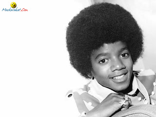 michael jackson funny images, michael jackson wallpapers, black, bad, 2009, michael jackson number ones, thriller