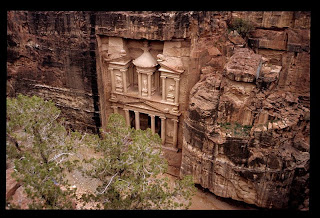 beautiful petra jordan natural pictures, Petra jordan photos, popular 7 wonders of the world, petra jodran images
