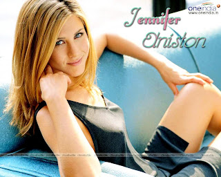 Beautiful and cute jennifer aniston wallpapers, hollywood stars images download