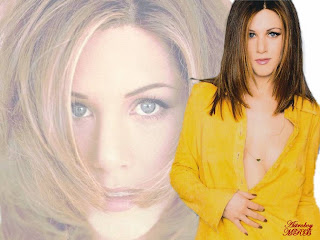 Beautiful jennifer aniston desktop wallpapers and screen savers