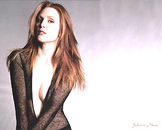 free model julianne moore wallpapers, hollywood stars images