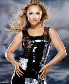 Singer Hayden Panettiere wallpapers, hollywood stars images