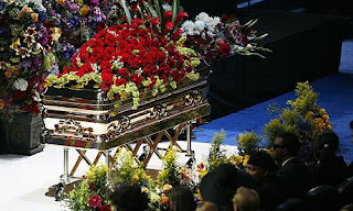 free michael jackson funeral wallpapers, pop singer pictures