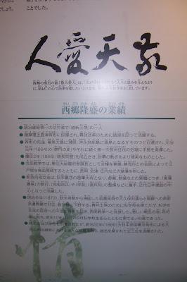kanoya senior personals 2016年03月11日国际域名到期删除名单查询,2016-03-11到期的国际域名.