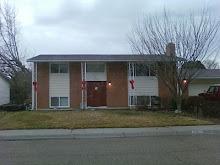 Boise House