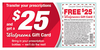 Subscribe to health and wellness resources for health advisories and information, online deals and exclusives for an occasional Walgreens coupon code and knowledge about the latest deals, photo news and offers for deals on your photo printing needs, and the Healthcare Clinic for up-to-date information on services and special offers.5/5(68).