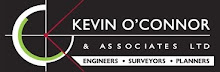 Kevin O'Connor & Associates