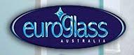 Euro Glass