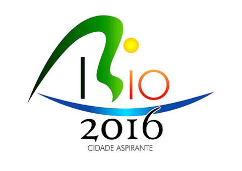 Projeto Olímpico
